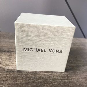 Michael Kors Women's Watch.